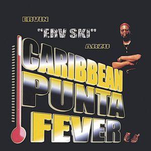 Caribbean Punta Fever