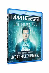 United We Are: The Final Show Live At Hockenheimring [Import]