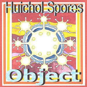 Huichol Spores