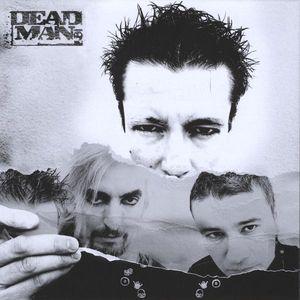 Deadman