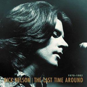 The Last Time Around 1970-1982
