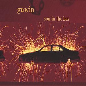 Sun in the Box