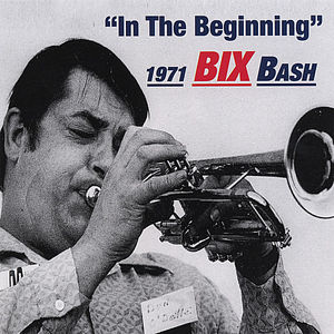 Bix 1971 Bash in the Beginning