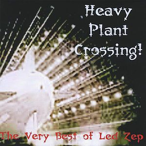 Very Best of Led Zep