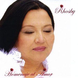 Homenaje Al Amor
