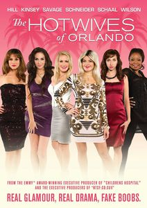 The Hotwives of Orlando