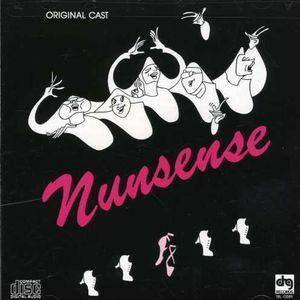 Nunsense (Original Soundtrack)