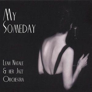 My Someday