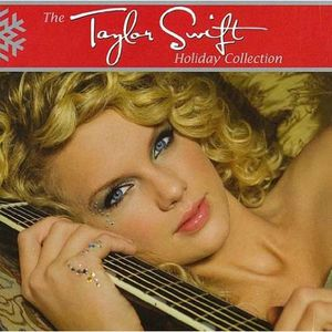 Holiday Collection (CD)