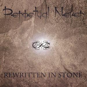 Rewritten in Stone