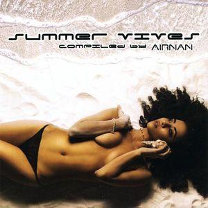 Summer Vibes /  Various