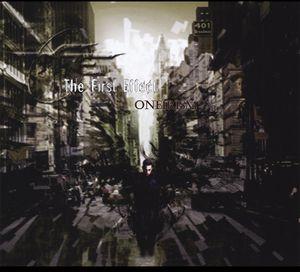 Oneirism