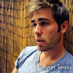 Ryan Tennis