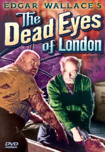 Dead Eyes of London