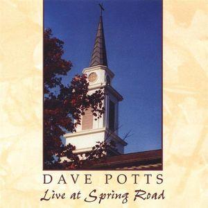 Live at Spring Road