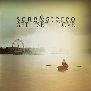 Get Set Love