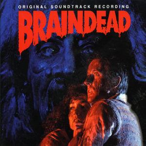 Braindead - O.s.t.