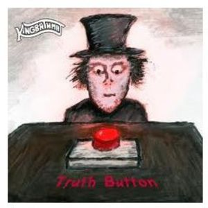 Truth Button [Import]
