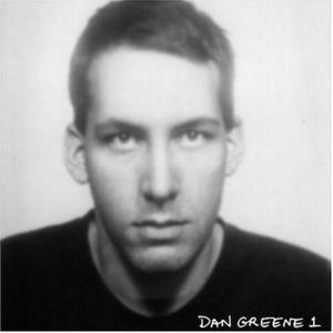 Dan Greene 1