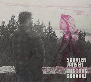 Long Shadow [Import]