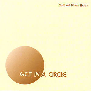 Get in a Circle