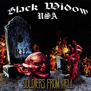 Soldiers from Hell