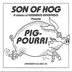 Pig-Pourri
