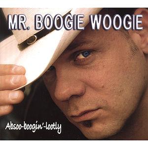 Absoo-Boogin-Lootly