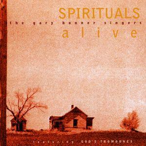Spirituals Alive