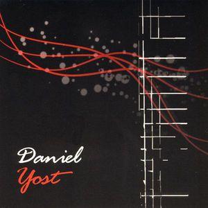 Daniel Yost