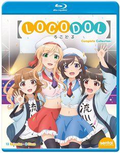 Locodol