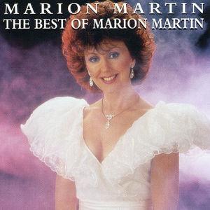 Best of Marion Martin