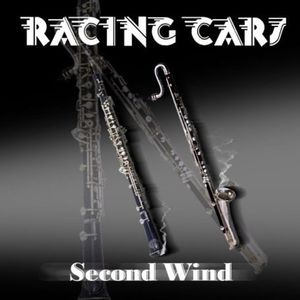 Second Wind [Import]