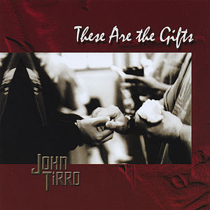These Are the Gifts