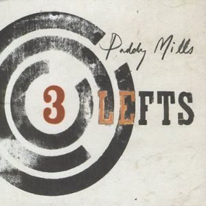 3 Lefts