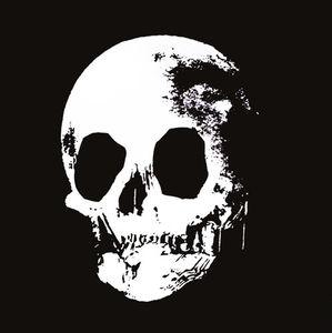 Black Sabbath (i Tre Volti Della Paura) - O.s.t.