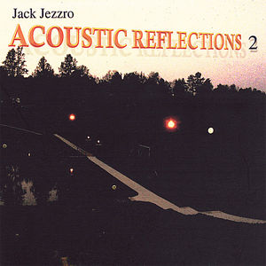Acoustic Reflections 2