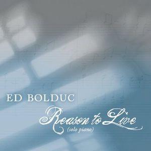 Reason to Live (Solo Piano)