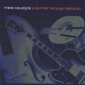 Journey Through Castolon