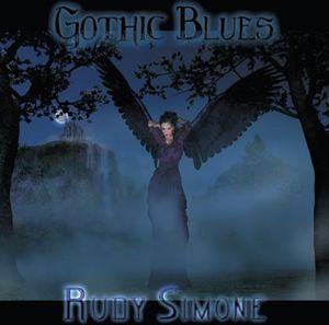 Gothic Blues