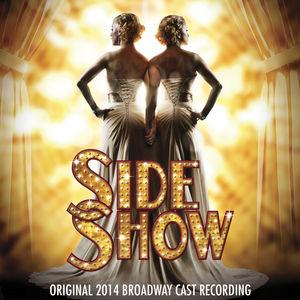 Side Show /  O.B.C.