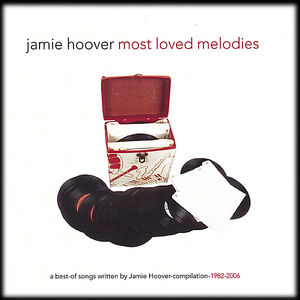 Most Loved Melodies