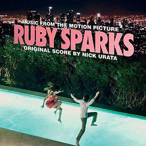 Ruby Sparks (Original Soundtrack) [Import]