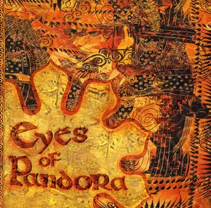 Eyes of Pandora