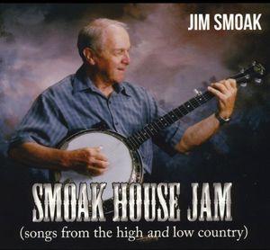 Smoak House Jam