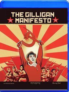 Gilligan Manifesto