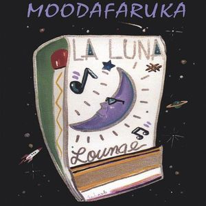 La Luna Lounge