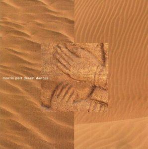 Desert Dances