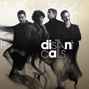 Distant Calls