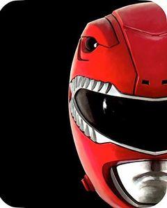 Mighty Morphin Power Rangers: Season Three